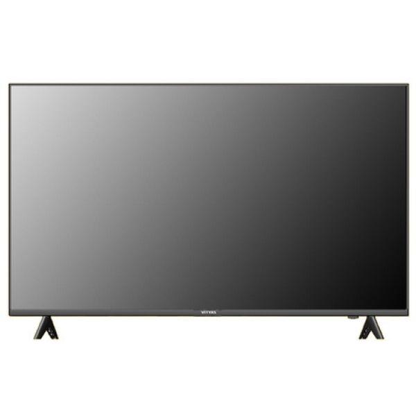 Телевизор Витязь 65LU1204
