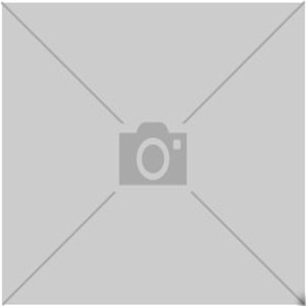 Умные часы Кнопка жизни Aimoto Kid Mini Робот