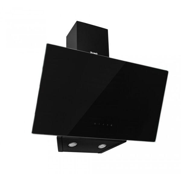 Вытяжка ZorG Technology Arstaa 1000 60 S (черный)