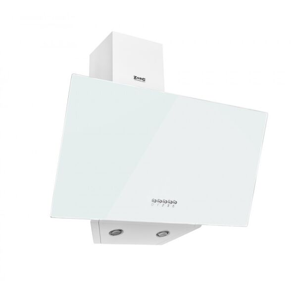 Вытяжка ZorG Technology Arstaa 60 M (белый)