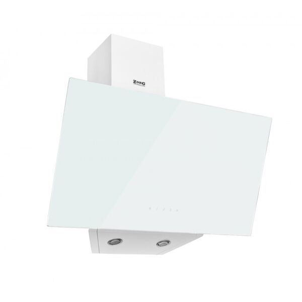 Вытяжка ZorG Technology Arstaa 60 S (белый)