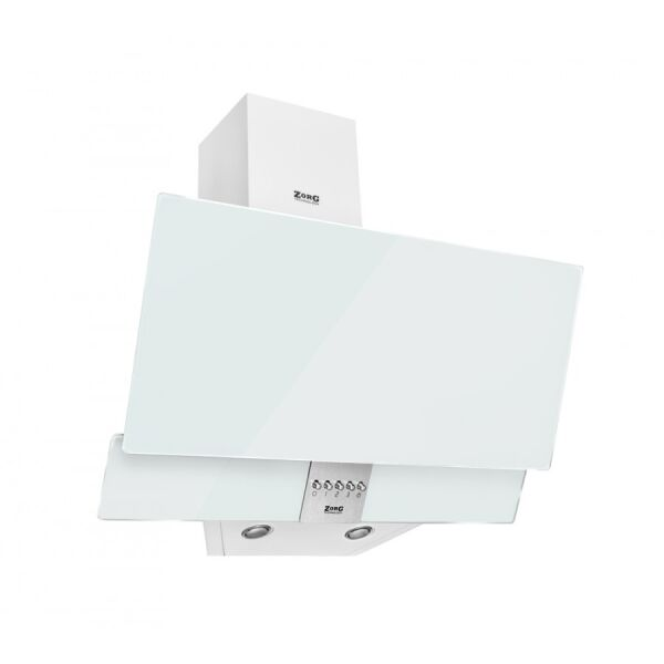 Вытяжка ZorG Technology Arstaa 60C M (белый)