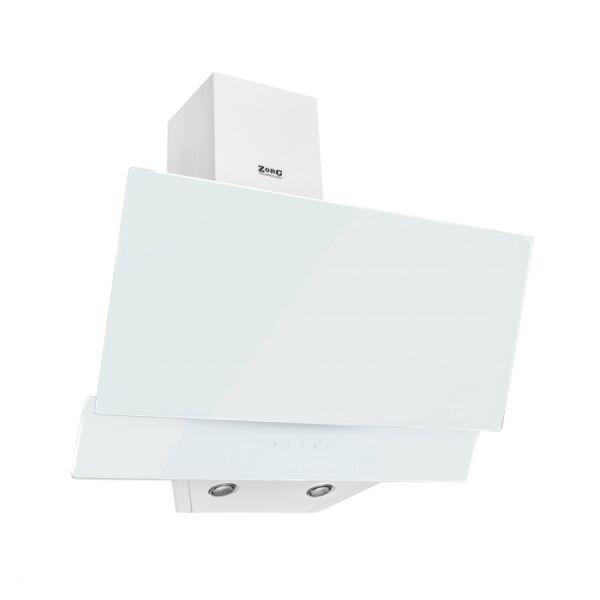 Вытяжка ZorG Technology Arstaa 60C S (белый)