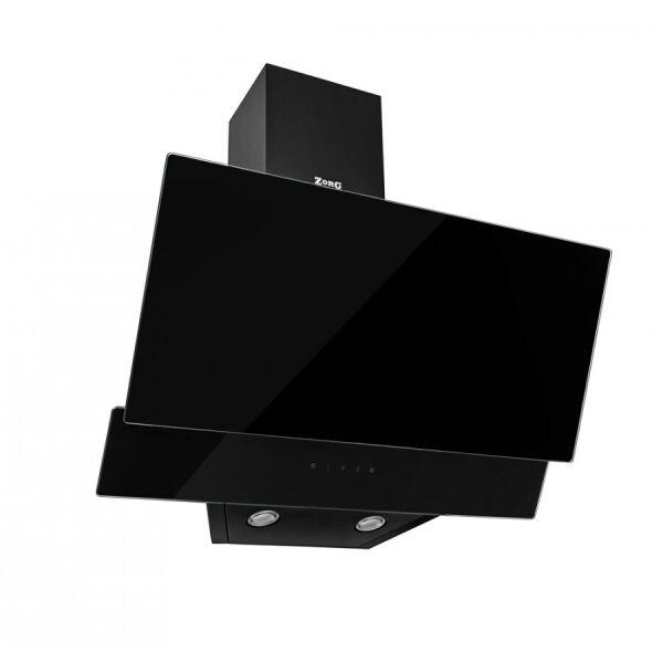 Вытяжка ZorG Technology Arstaa 60C S (черный)
