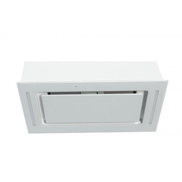 Вытяжка ZorG Technology Astra 1000 52 S (белый)