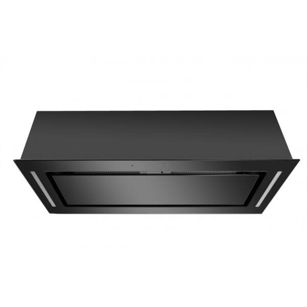 Вытяжка ZorG Technology Astra 1000 70 S (черный)