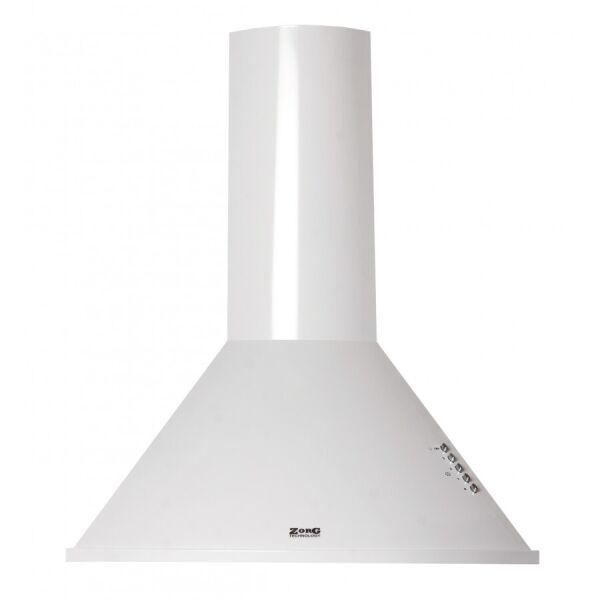 Вытяжка ZorG Technology Bora 1000 60 M (белый)