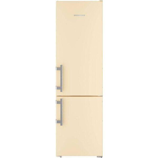 Холодильник-морозильник LIEBHERR CNbe 4015-21 001
