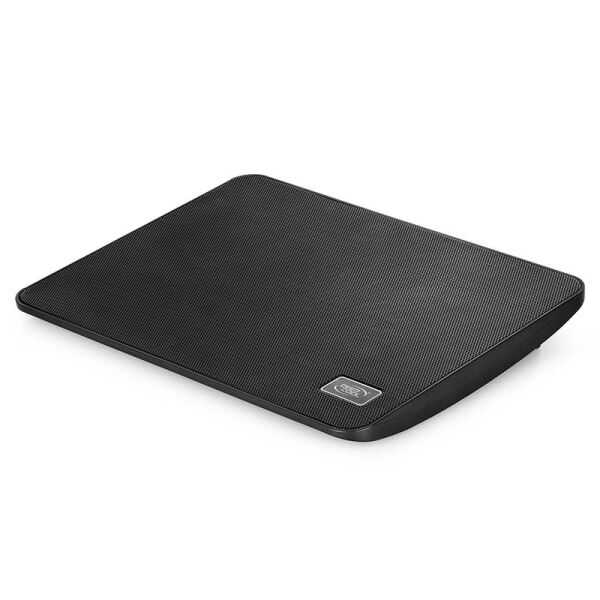 Подставка для ноутбука DeepCool WIND PAL MINI (DP-N114L-WDMI)