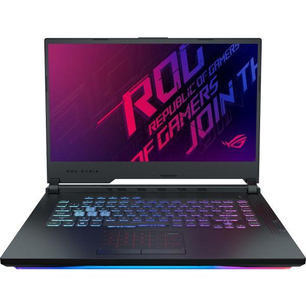 Игровой ноутбук Asus ROG Strix SCAR III G531GV-ES009