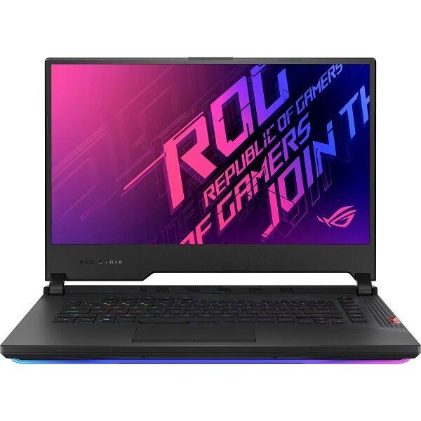 Игровой ноутбук Asus ROG Strix SCAR 15 G532LV-AZ052