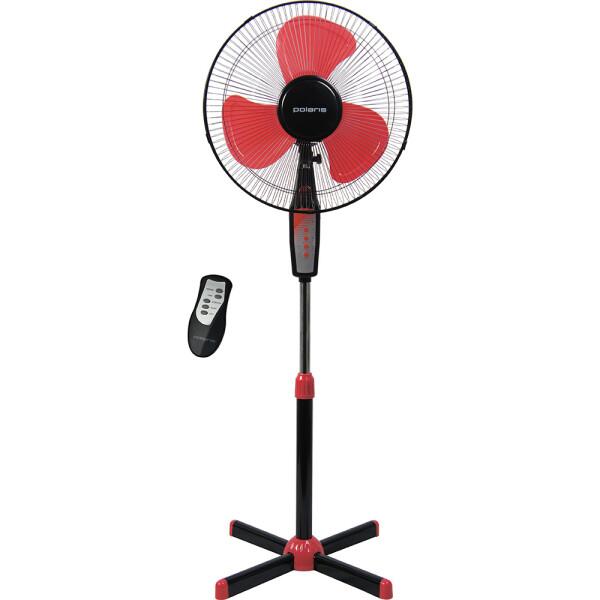 Вентилятор Polaris PSF 0140RC