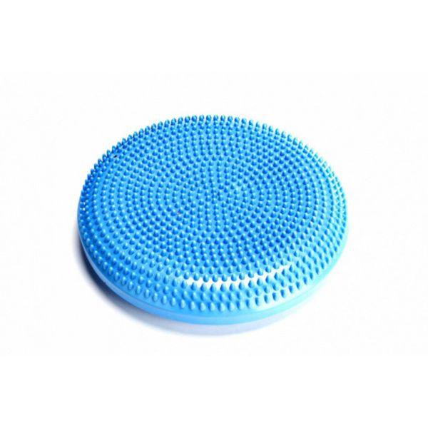 Диск балансировочный Bradex Равновесие (SF 0020) голубой
