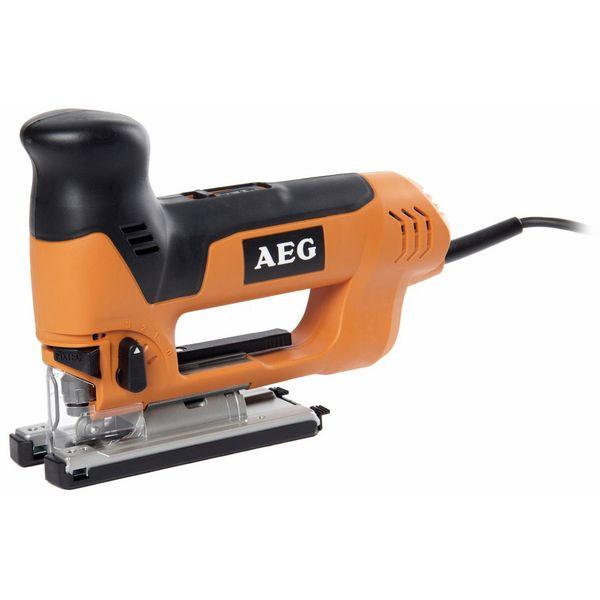Лобзик AEG Powertools ST 800 XE (4935412950)