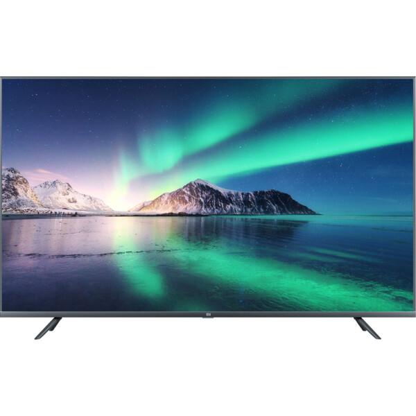 Телевизор Xiaomi Mi TV 55 4S ELA4370GL  (L55M5-5ARU)