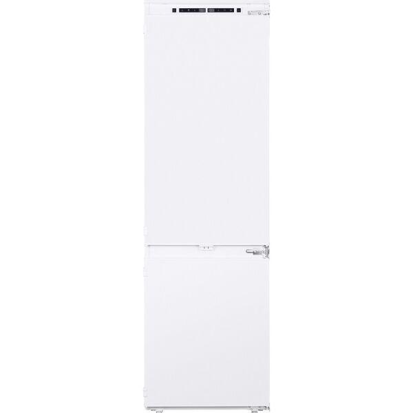 Холодильник встраиваемый MAUNFEL MBF177NFWH