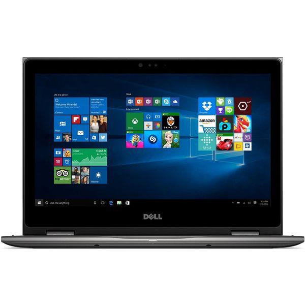 Ноутбук 2-в-1 Dell Inspiron 13 5379-0359