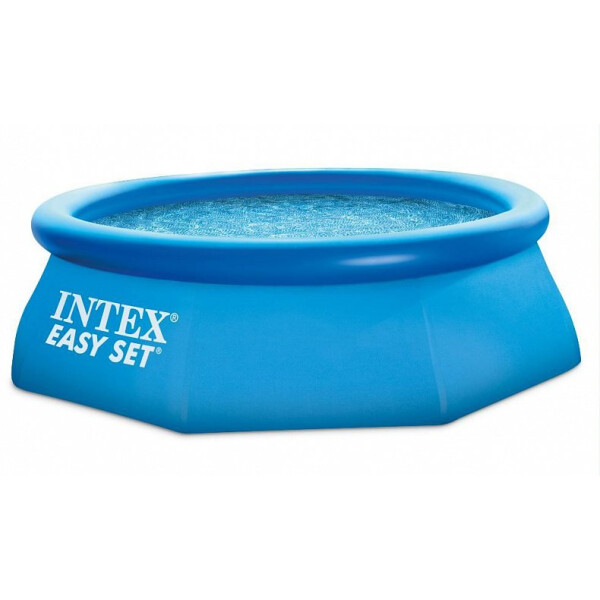 Бассейн Intex 28110NP Easy Set