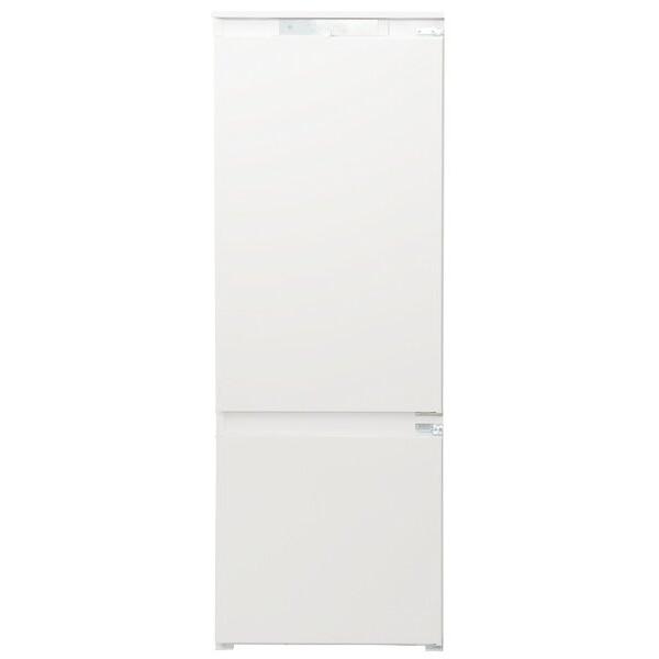 Встраиваемый холодильник-морозильник WHIRLPOOL SP40801EU