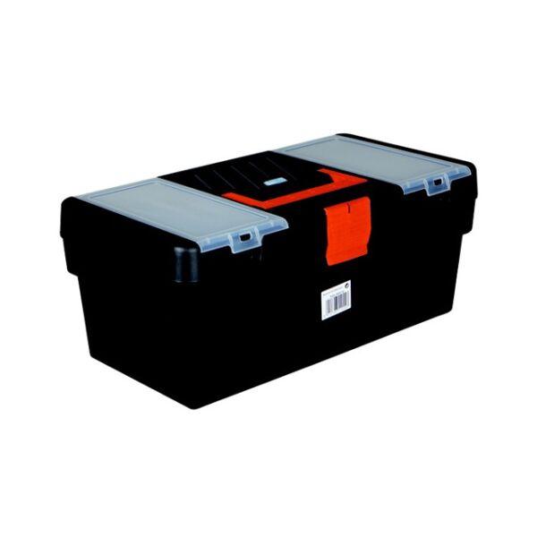 Ящик для инструментов Tayg 112553