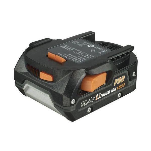 Аккумулятор AEG Powertools L1415R  (4932352656)