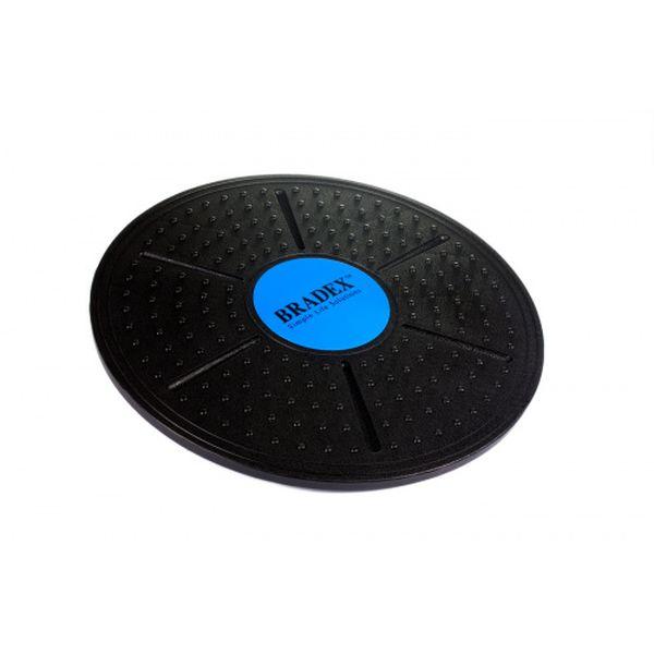Диск балансировочный Bradex SF0238