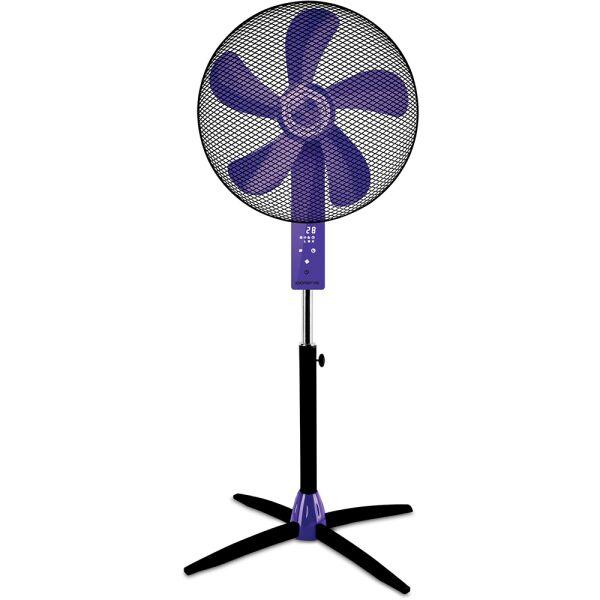 Вентилятор POLARIS PSF 40RC Violet