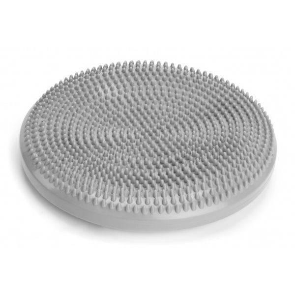 Диск балансировочный Bradex Равновесие (SF 0331) серый