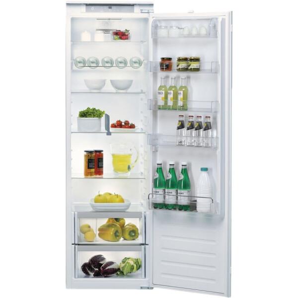 Встраиваемый холодильник WHIRLPOOL ARG18082A++