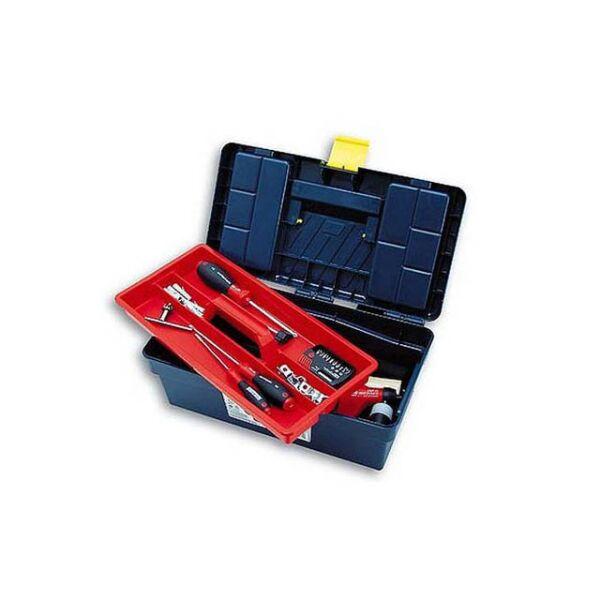 Ящик для инструментов Tayg 110009