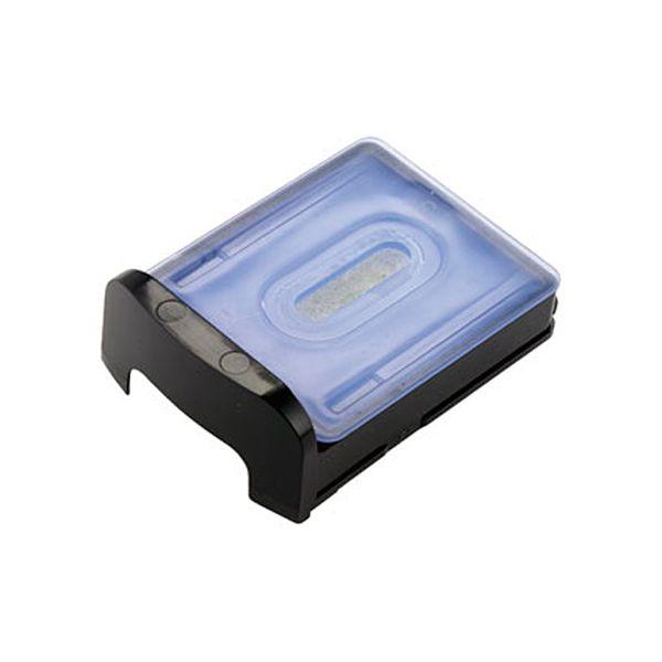 Картридж для очистки Panasonic WES035K503