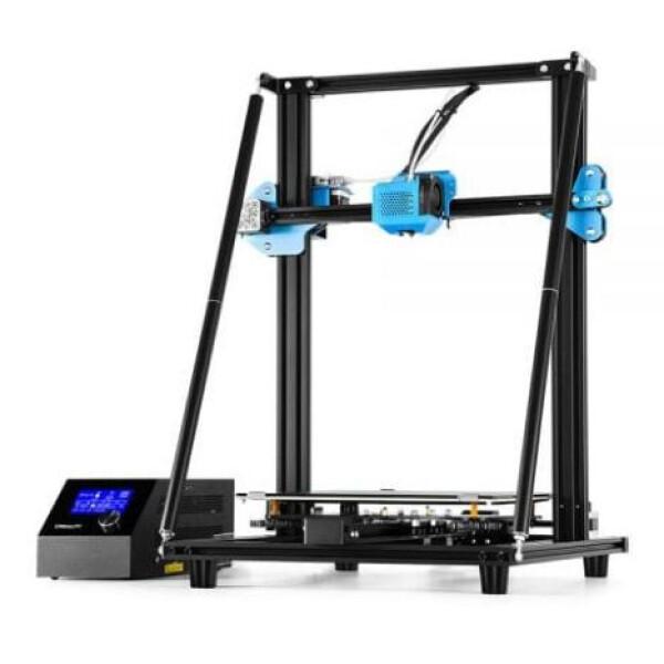 3D-принтер Creality CR-10 V2