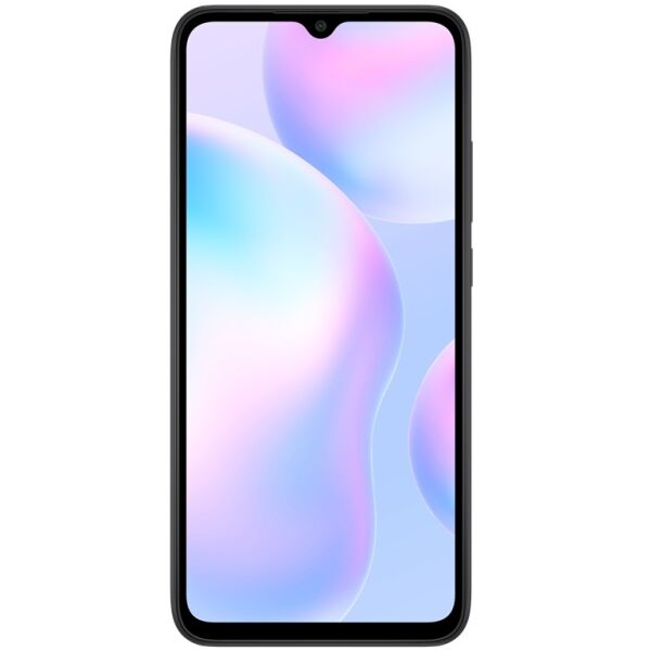 Смартфон Xiaomi Redmi 9A 2GB/32GB Granite Gray RU
