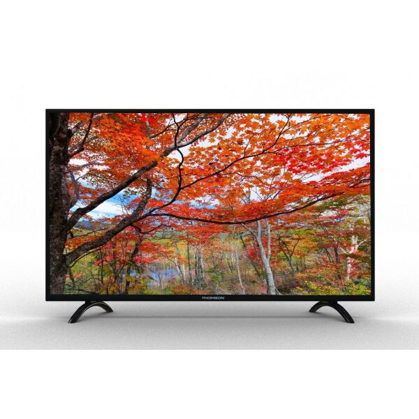 Телевизор Thomson T55USL7000