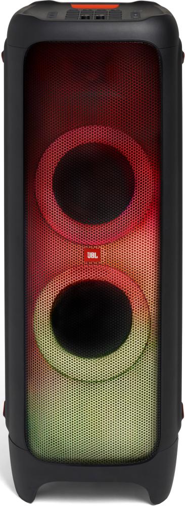Мини-комплекс JBL PartyBox 1000