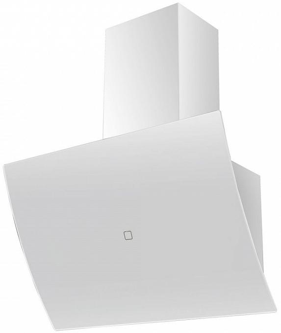 Вытяжка MAUNFELD SKY STAR CHEF 90 (белый)