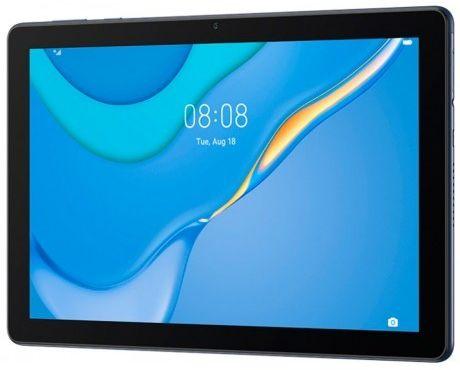 Планшет HUAWEI MatePad T10 LTE 2GB/32GB (AGR-L09)