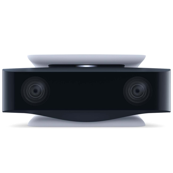 Камера SONY HD Camera CFI-ZEY1