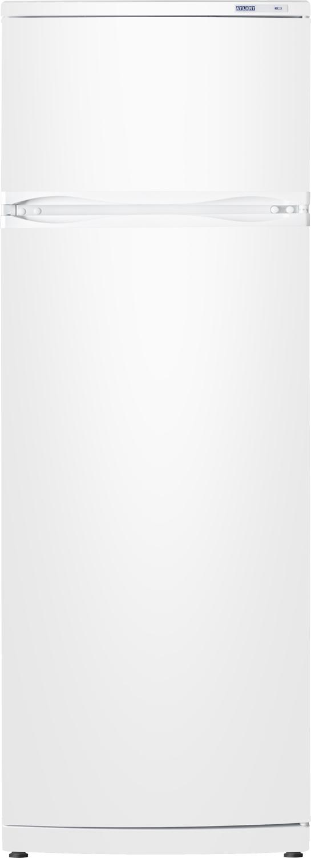 Двухкамерный холодильник ATLANT МХМ-2826-90