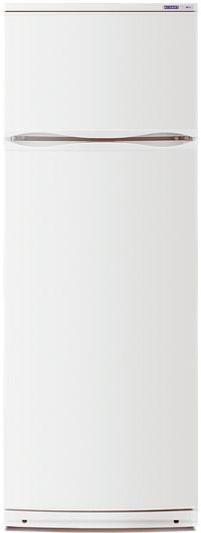 Двухкамерный холодильник ATLANT МХМ-2826-95