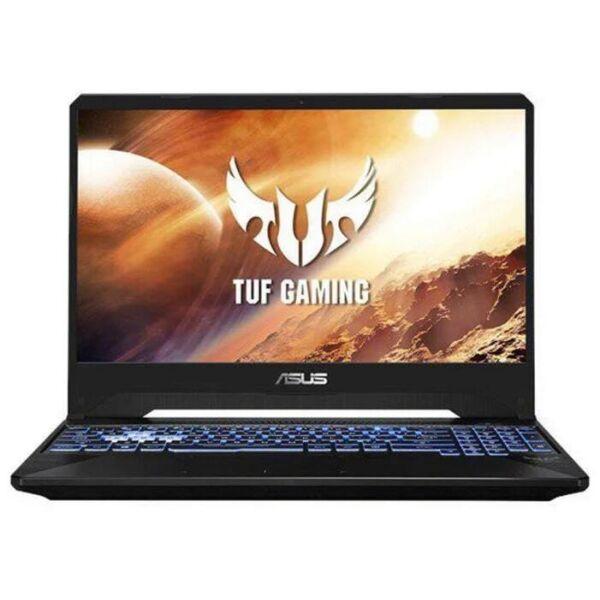 Игровой ноутбук Asus TUF Gaming TUF705DT-AU040