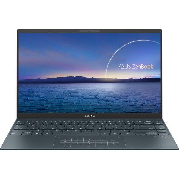 Ноутбук Asus ZenBook 14 UX425EA-HM039T