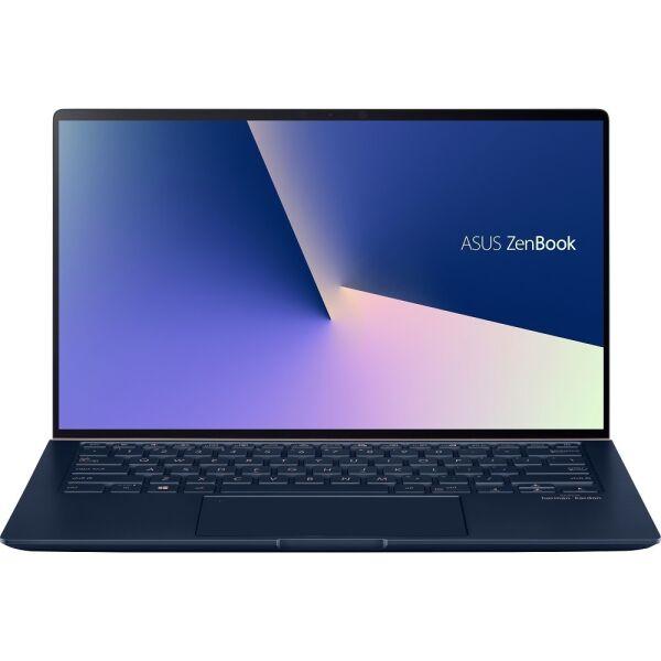 Ультрабук Asus ZenBook 14 UX433FQ-A5081T