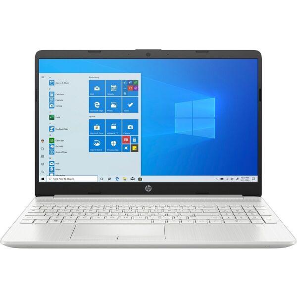 Ноутбук HP 15-dw2097ur 22N61EA