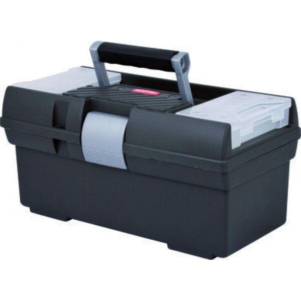 """Ящик для инструментов Keter Premium 16"""" (графит)"""