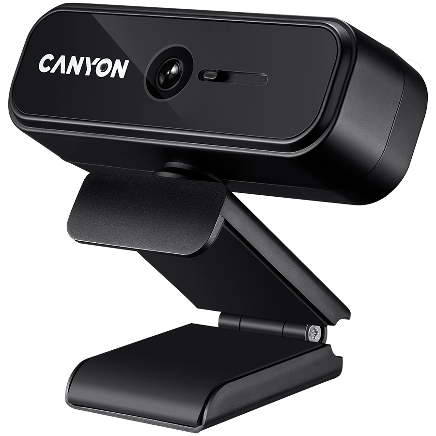 Веб камера Canyon C2N (CNE-HWC2N)