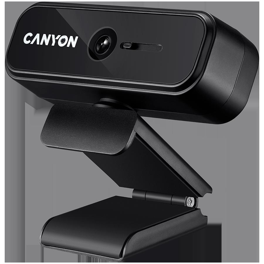CANYON CNE-HWC2 (CNE-HWC2)