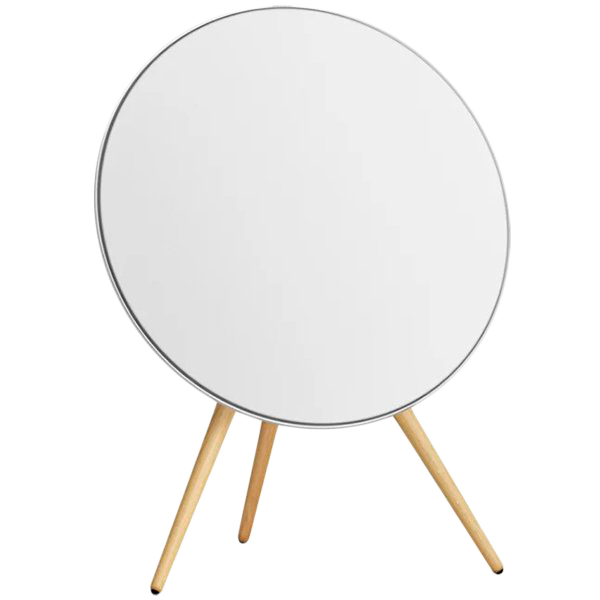 Домашняя аудиосистема BANG & OLUFSEN Beoplay A9 4G (1200530)
