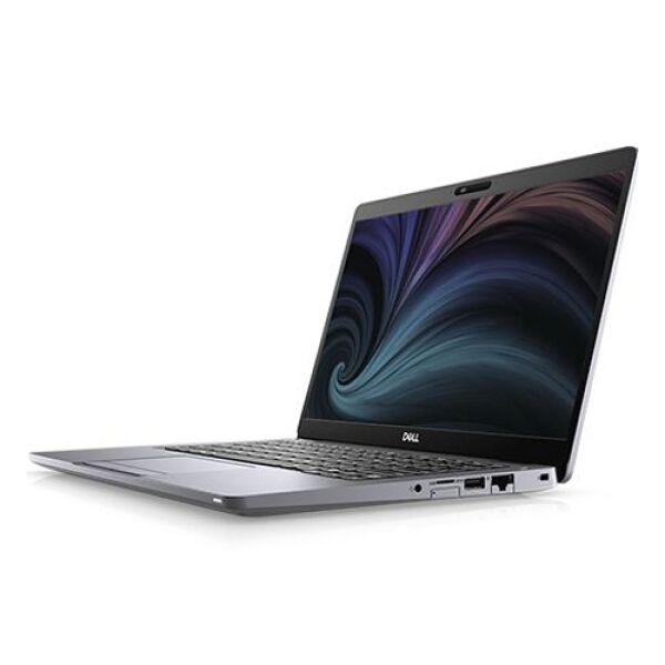 Ноутбук 2-в-1 Dell Latitude 13 5310-212310