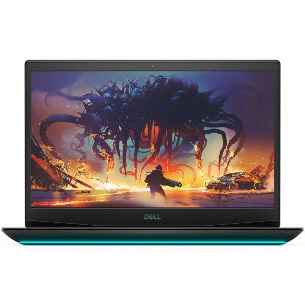 Игровой ноутбук Dell G5 15 5500-213296